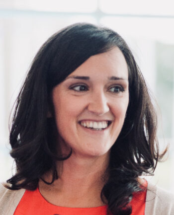 Emily Jane Grant Headshot