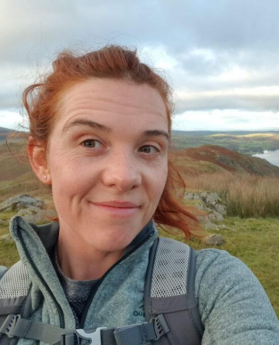 Megan Nelson Headshot