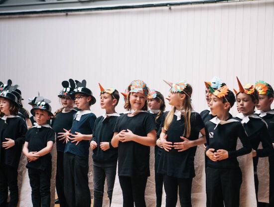 Feast Norfolk photo credit Joanna Millington 5
