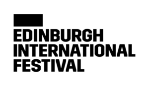 EIF logo BLACK transparent 1