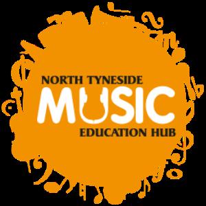 NTMEH logo 2